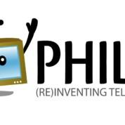 PHILO Media