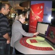 HP with Windows 7 Launch Promotion