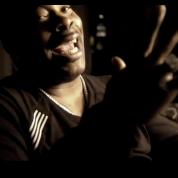 Busta Rhymes Music Video