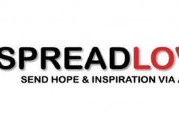 SpreadLove.org