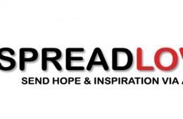 SpreadLove.org